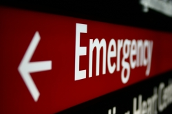 How big should my emergency fund be?