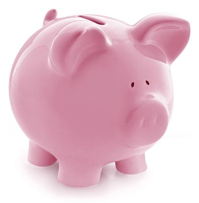 UK Non-Resident, Individual Savings Account
