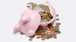 Warning against early relese pension offers