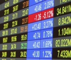 Financial Market Update for UK expats. Education. Retirement. QROPS. Zurich Vista