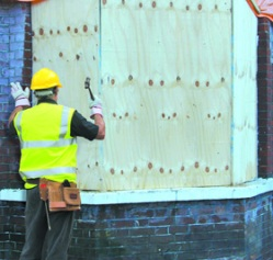 New Zealand QROPS encashment window closed