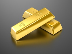 3 common ways for expats to invest in gold