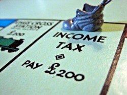 Returning expats should make sure their tax affairs are in order.