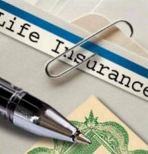Expatriate Life Insurance (Term and Whole of Life)