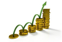 Expat ETF Investing, offshore investing, retirement planning