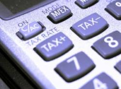 The second in a 2 part series on the tax implications for expats to consider when returning to the UK