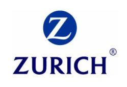 Review of Zurich Vista, Zurich Vista Review, Zurich Supra Review