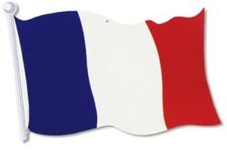 frenchflag2