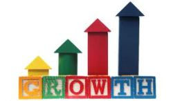 growth agenda