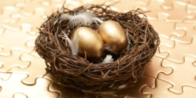 expat financial advice, expat pension consolidation