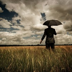 umbrella_storm