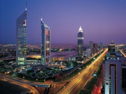 Light at End of Tunnel for Dubai Real Estate Investors