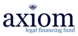 axiom_legal_financing_fund