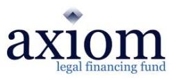 axiom_legal_financing_fund