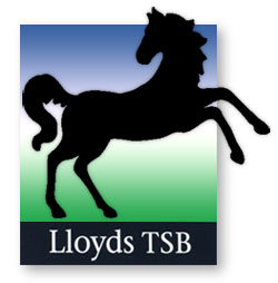 Lloyds bank pulls out of expat mortgages