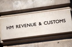 Warning: if the taxman gets your bill wrong it's officially your fault