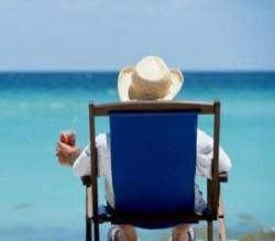 Five investments that helped your parents retire early