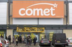comet-store-closing-uk-2013
