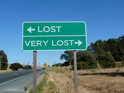 Have you lost a pension?